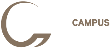 Logo Orléans Grand Campus